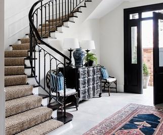 Lynda Kerry Interior Design