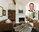 Vince Vaughn is selling his Hollywood Hills home