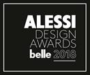 Calling Australia's top product designers
