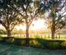 Australian House & Garden solar energy poll