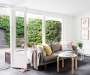A guide to window styles