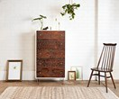 6 Aussie designers embrace upcycling to support Salvos