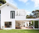 Renovation know-how for all areas of the home