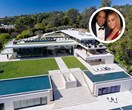 Are Beyonce and Jay Z buying this Bel Air mega mansion?