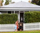 Suburb to watch: Thirroul, NSW