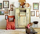 5 reasons you should be choosing antiques over mass produced furniture