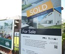 Australia's housing bubble: a matter of life and debt
