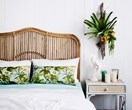 10 Bohemian bedrooms perfect for free spirits