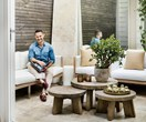 Darren Palmer's top 5 style picks from his new homewares collection
