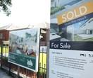 Real estate hotspots around Australia