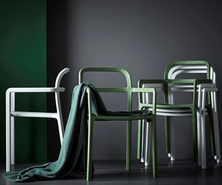 IKEA YPPERLIG collection