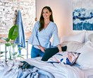 An interior decorator's guide to updating your bedroom in 24 hours