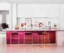 9 trend-setting kitchens to inspire