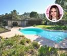 Rachel Bilson buys $3.3M mid-century home in Pasadena