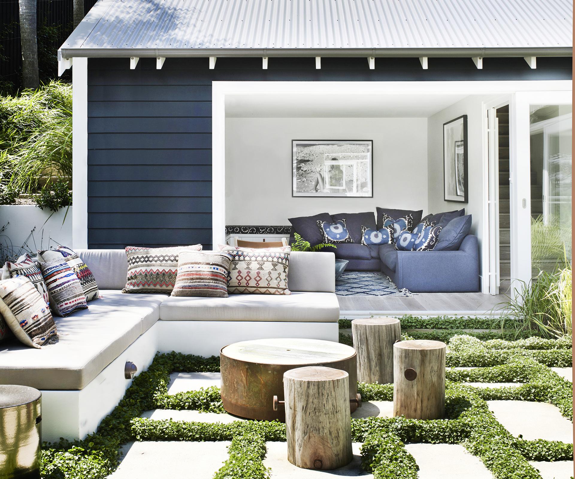 ... Bill Clark Homes Design Center Wilmington Nc 100 2014 Ideal Home Bill  Clark Homes Adelaide Ideal ...
