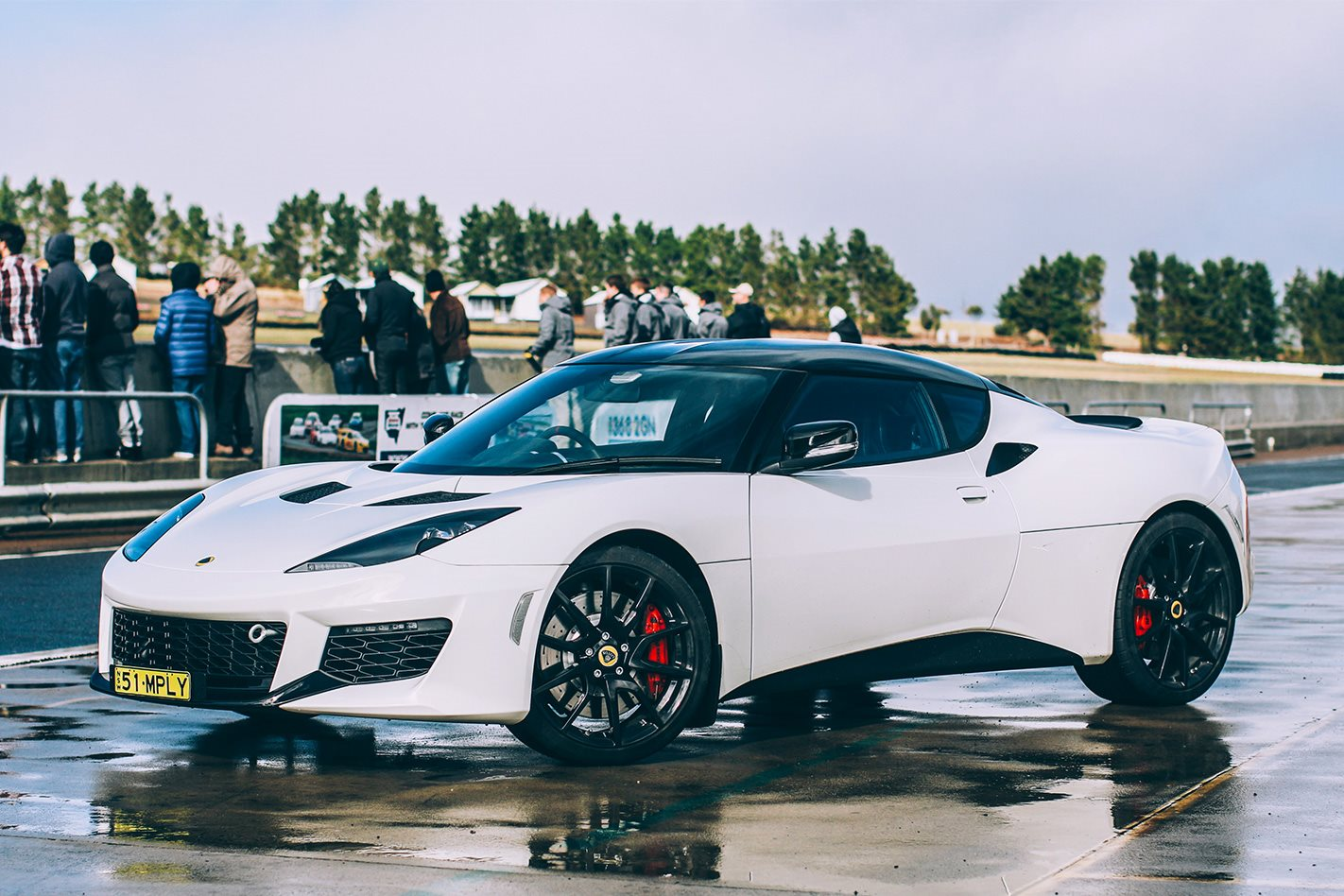 2018 lotus evora 400. plain evora on 2018 lotus evora 400