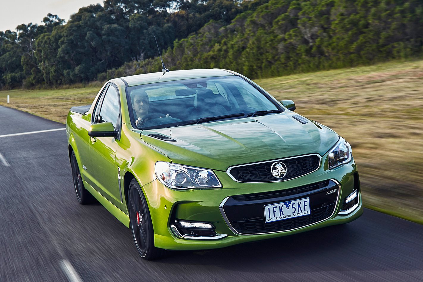 2006 holden vz ute ss image collections hd cars wallpaper 2005 holden vz one tonner cross 6 image collections hd cars 2004 holden vz ute ss vanachro Gallery