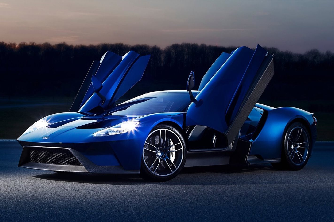 Image Result For Ford Gt Questionnaire