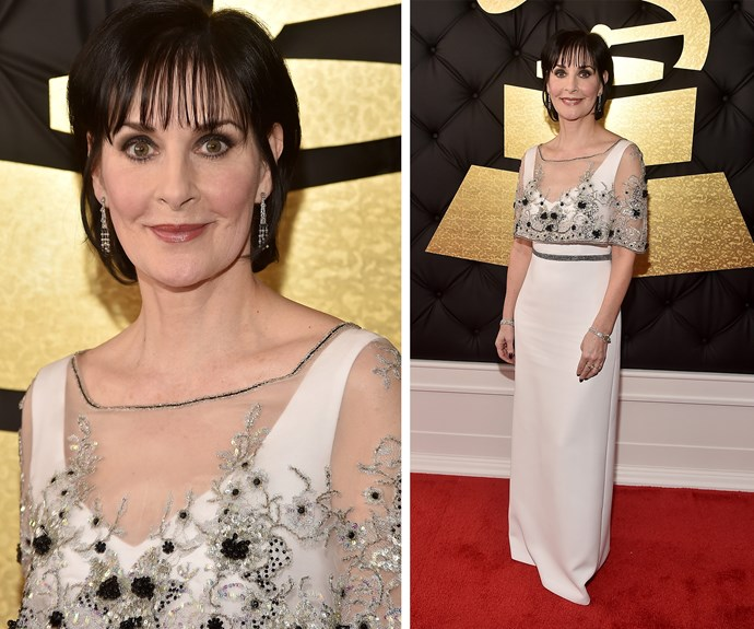 FYI Enya still exists and she's better than ever!