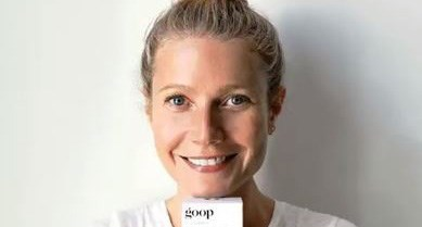 Gwyneth Paltrow is quitting acting