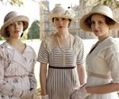 Downton Abbey star on her ten year struggle with eating disorder