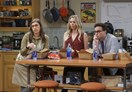 Big Bang Theory star's plea for us to stop using this word