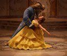 Movie chat: Beauty and the Beast