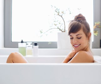 How to DIY your own home spa treatments