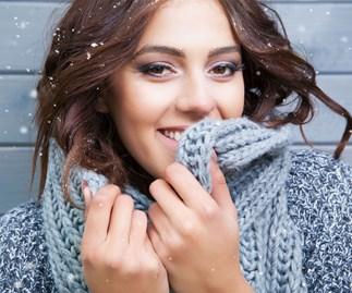 8 winter beauty mistakes to avoid