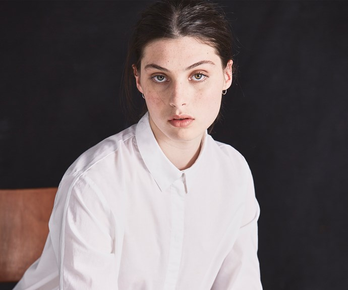 Ethical New Zealand fashion brand Kowtow