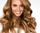 Pump up the volume: Hair care tips for strong, healthy locks