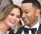 John Legend praises Chrissy Teigen for opening up on postpartum depression battle