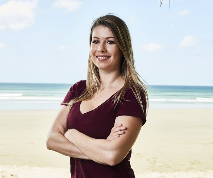 Meet the cast of Survivor New Zealand