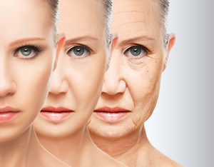 Five anti-ageing products you need to know about