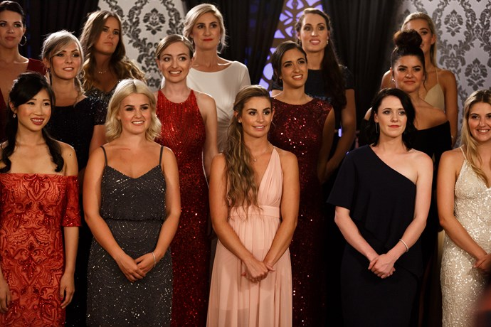 The Bachelor NZ: Women Tell All confirmed for 2017