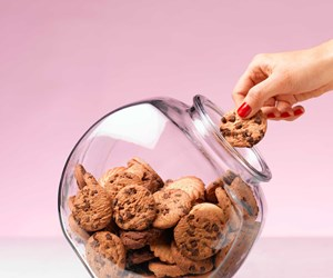 How to quit emotional eating