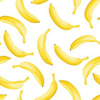 5 ways to use overripe bananas