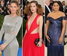 The best and worst looks from the 2017 Met Gala