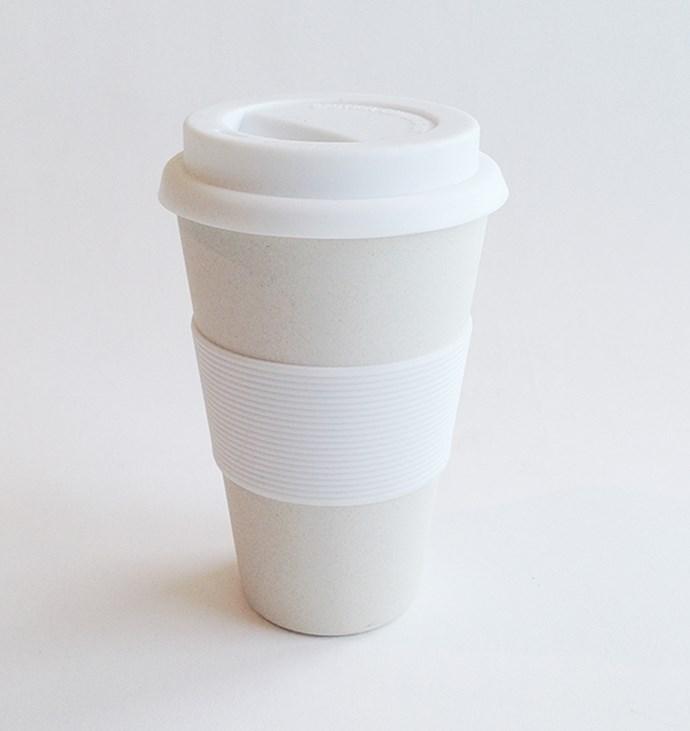 [Zuperzozial travel mug, $18.90, from Corso de' Fiori.](http://corso.co.nz/products/product/zupezozial-travel-mug-white)