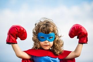 Why motherhood changed my views on feminism