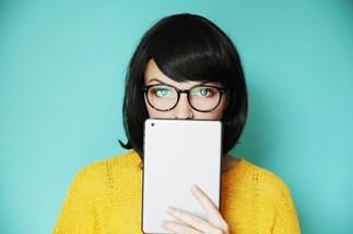NEXT Report: Kiwi women's digital fears revealed