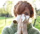 5 top immunity boosting foods