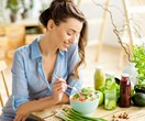 Surprising tricks to help you lose weight