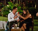 The Bachelor NZ: Relive Zac and Lily's relationship in pictures