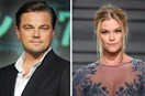 Leonardo Di Caprio and Nina Agdal have broken up after a year together