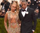Beyonce and Jay Z are the latest billionaire celebrity couple