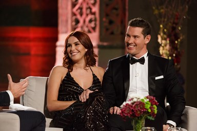 5 surprises revealed during The Bachelor NZ: Women Tell All