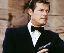 Sir Roger Moore, James Bond actor, dies aged 89