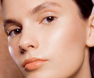 The art of concealment: How to pick the right concealer for your needs