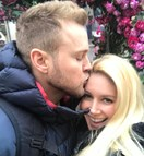 Spencer Pratt says he fainted twice at Heidi Montag's ultrasound